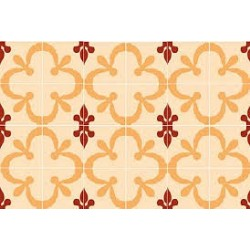 wm_ Mosaico vitoriano floor...