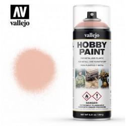copy of Vallejo Hobby Paint_ Spray Carne Pálida 400ml.
