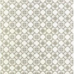 wm_ Suelo Mosaico Blanco /gris