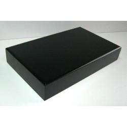 PEANA BROWN BUBINGA 46x46x50mm