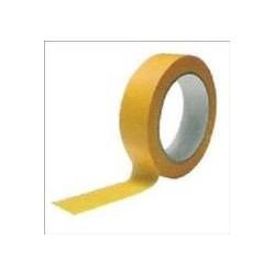 PRECISSO_CINTA ENMASCARAR 10mm (x18mts.)