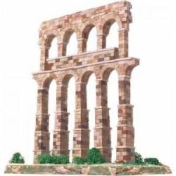 Acueducto de Segovia, S.I