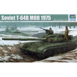 TRUMPETER_T-64B Mod.1975_1/35