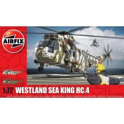 AIRFIX_WESTLAND SEAKING HC.4_1/72