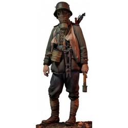 ANDREA_STORMTROOPER, 1917_90mm