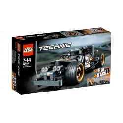 LEGO_TECHNIC_BOLIDO DE FUGA (PULLBACK)