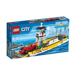 LEGO_CITY_FERRY