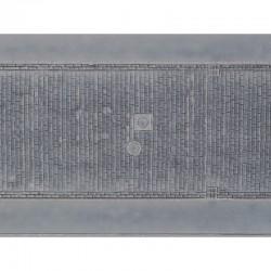 NOCH_CARRETERA DE ADOQUINES 28x10cm.