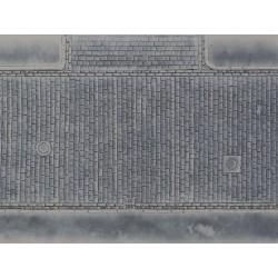 NOCH_CARRETERA DE ADOQUINES c/ INTERSECCIONES 28x10cm.