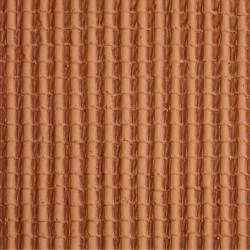 NOCH_TEJAS ROJAS (PLANCHA 3D) 28x10cm.