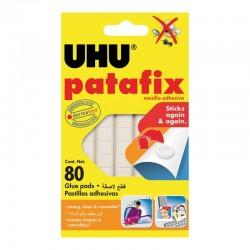 UHU_MASILLA PATAFIX