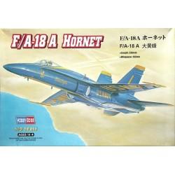 HOBBY BOSS_ F/A-18 A HORNET_ 1/72