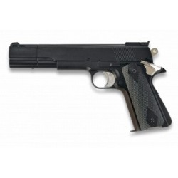 AIRSOFT_PISTOLA GREEN GAS_63m/s