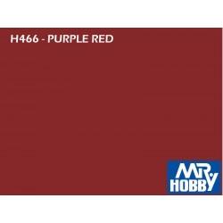 HOBBY COLOR_PURPLE RED_10ml MATT