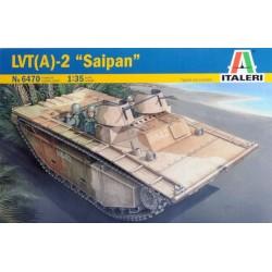 LVT(A)-2 SAIPAN