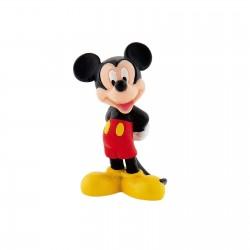 Bulliland 15348_ Mickey Manos Atrás (Disney)
