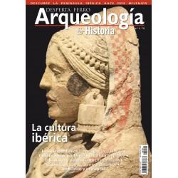 DESPERTA FERRO_ARQUEOLOGIA & HISTORIA Nº1