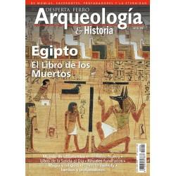 DESPERTA FERRO_ARQUEOLOGIA & HISTORIA Nº4