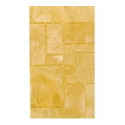 CHAVES_LOSAS ARENISCA_BEIGE