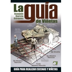 ACCION PRESS_LA GUIA DE VIÑETAS