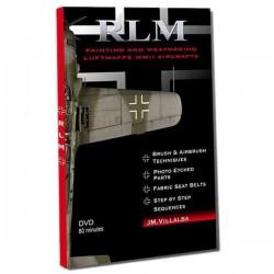 ACCION PRESS_RLM (DVD) JM VILLALBA