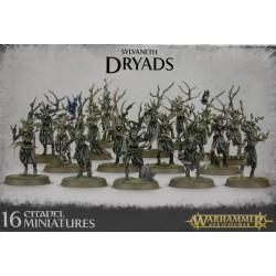 GW_AS_ SYLVANETH DRYADS