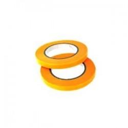 PRECISSO_CINTA ENMASCARAR 3mm (x18mts.)