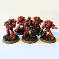 GW_40M_BLOOD ANGELS TACTICAL SQUAD