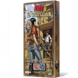 EDGE_ BANG! EXPANSION EL VIEJO SALOON