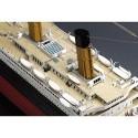 AMATI_RMS TITANIC 1912
