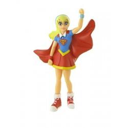 COMANSI_ SUPER HERO GIRLS - SUPER GIRL