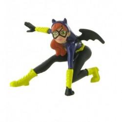 COMANSI_ SUPER HERO GIRLS - BAT GIRL