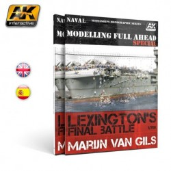 AK_MODELLING FULL AHEAD SPECIAL_ESP