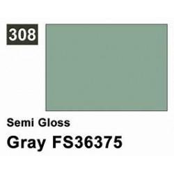 HOBBY COLOR_ GRAY FS36375 (SEMI GLOSS)