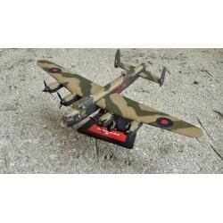 AVRO LANCASTER MK.III UK