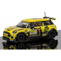 SUPERSLOT_ BMW MINI COOPER F56_ 1/32