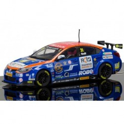 SUPERSLOT_ BTCC MG_ 1/32