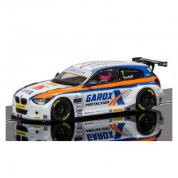 SUPERSLOT_ BTCC BMW 125_ 1/32