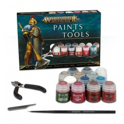 GW_AS_ AGE OF SIGMAR PAINT + TOOLS
