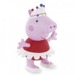 COMANSI_ PEPA PIG BAILARINA