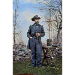 GENERAL ULYSSES S.GRANT, 1864
